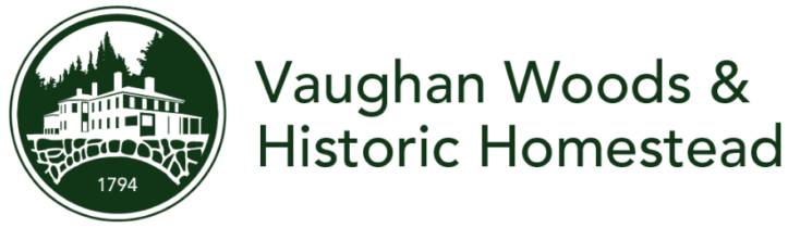 Vaughan Woods & Historic Homestead