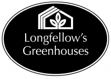 Longfellows-Logo