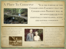 A-Place-To-Conserve