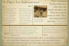 A-Place-For-Subsistence